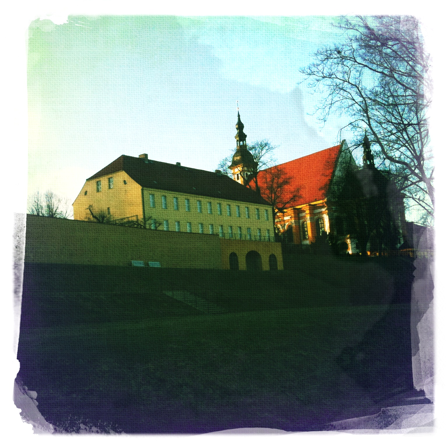 Brandenburg-Kloster-Neuzelle-16