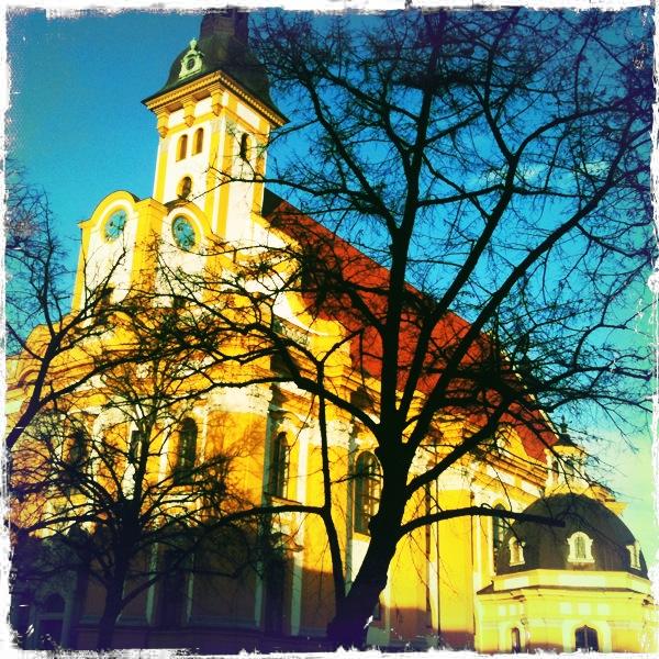 Brandenburg-Kloster-Neuzelle-23