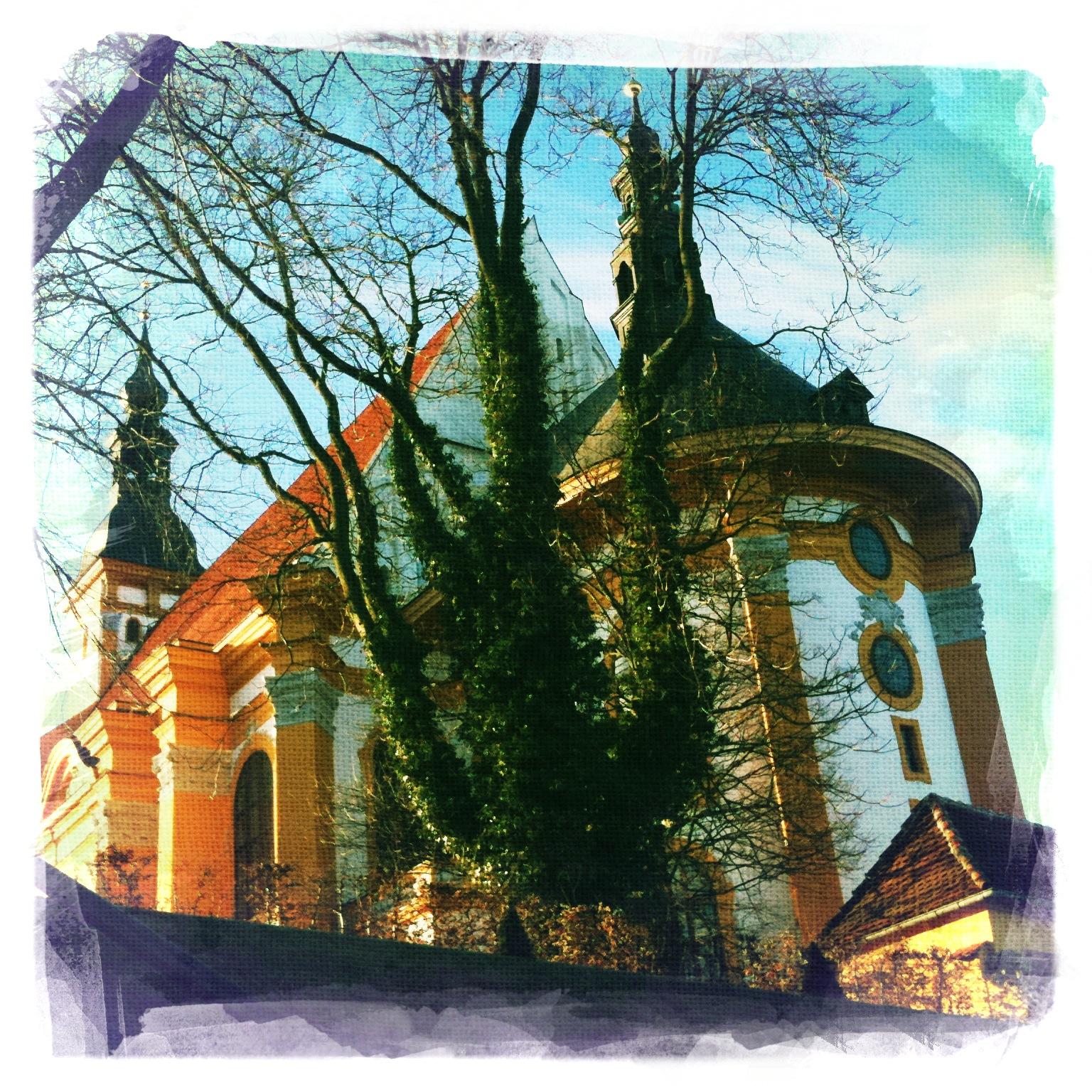 Brandenburg-Kloster-Neuzelle-8