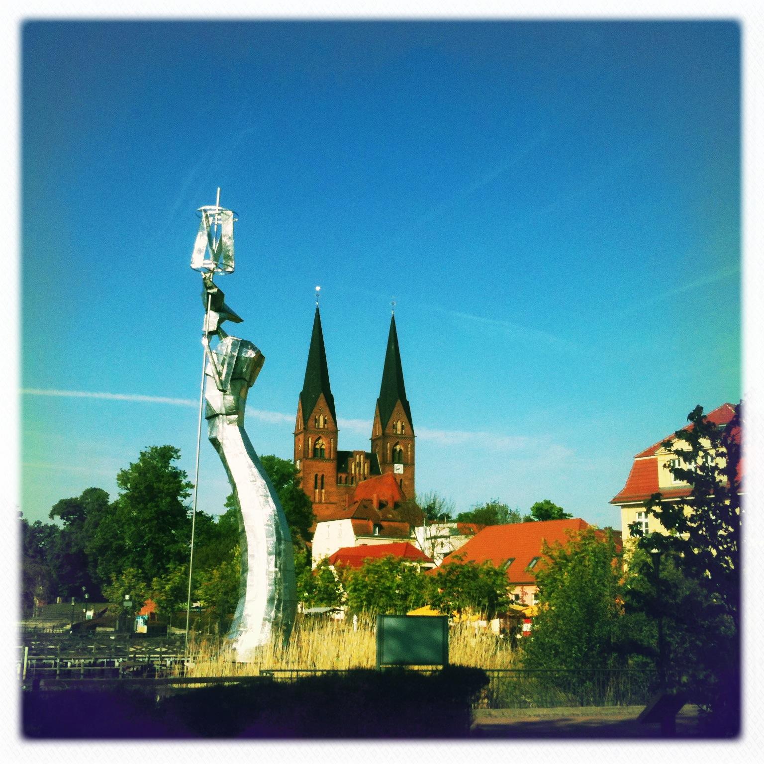 Brandenburg-Neuruppin-7