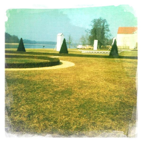 Brandenburg-Reisen-Rheinsberg-Schloss-8