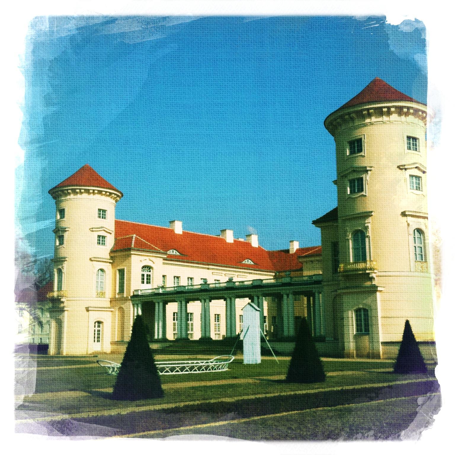 Brandenburg-Reisen-Schloss-Rheinsberg-11