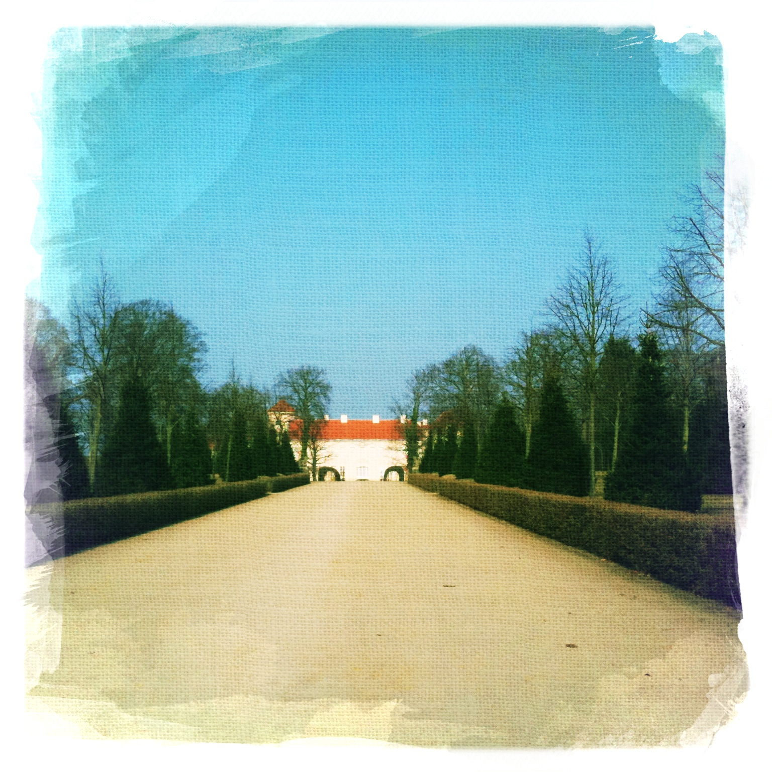 Brandenburg-Reisen-Schloss-Rheinsberg-9