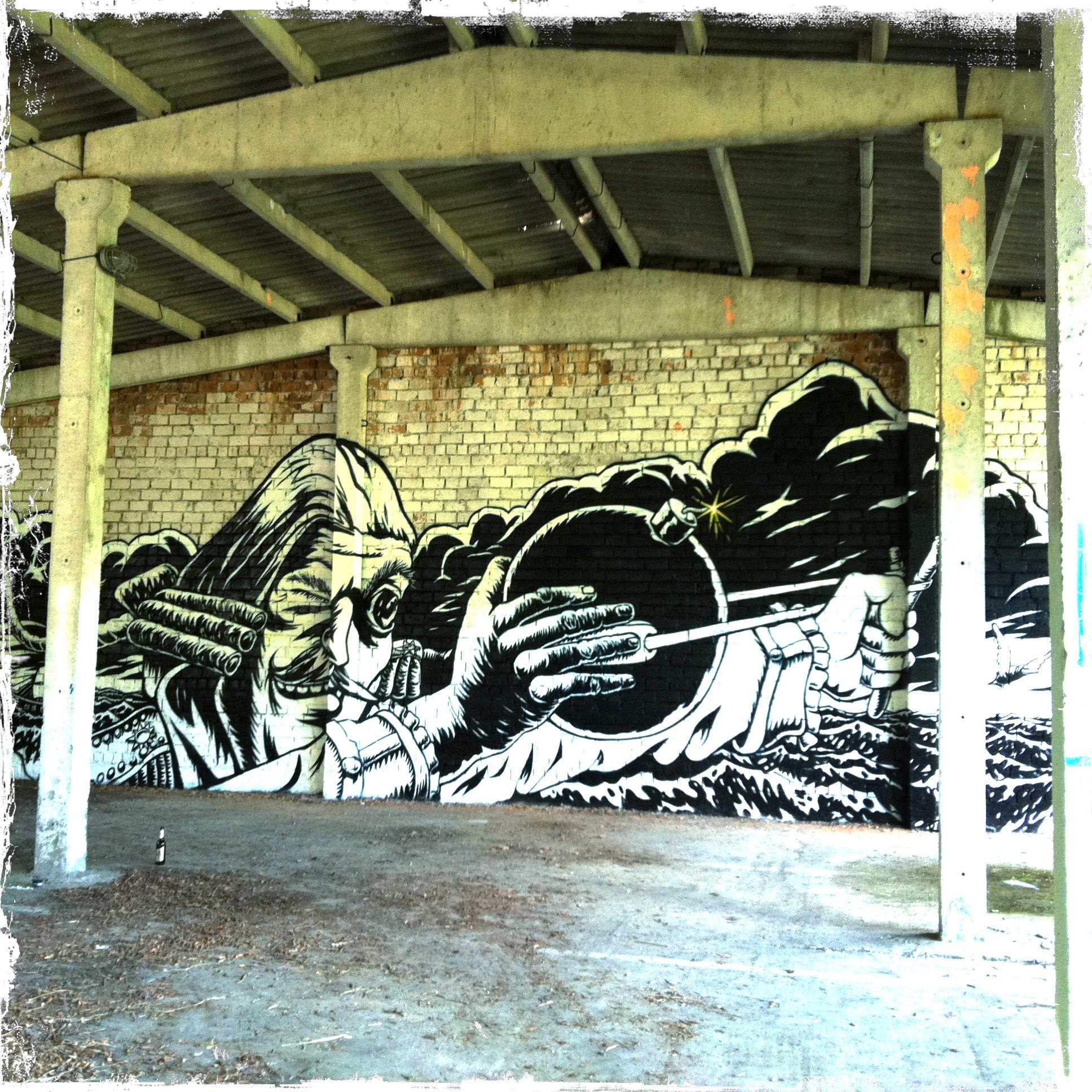 artbase2011