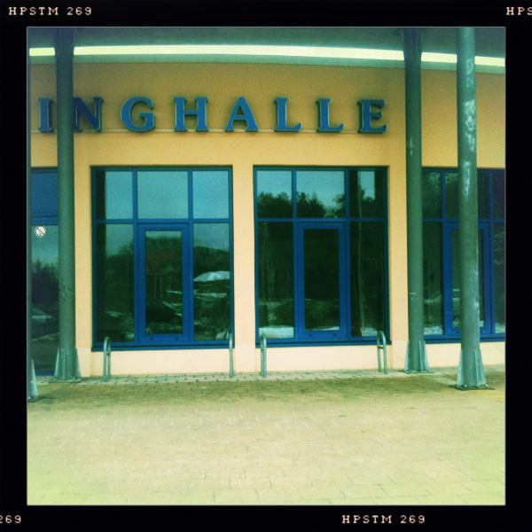 Flaeming-Therme-Luckenwalde-4