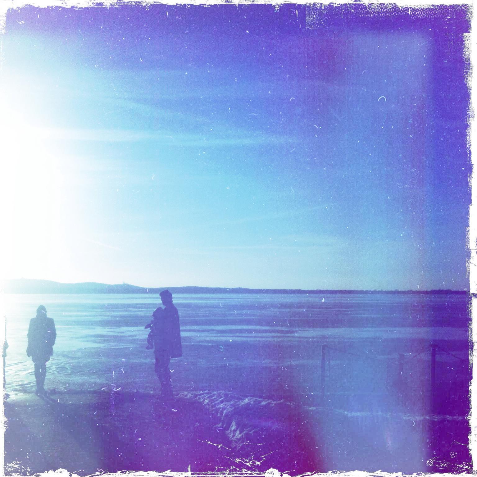 Strandbad-Müggelsee-Eisfläche