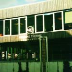 Fontane Therme Neuruppin