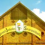 Spargel in Beelitz
