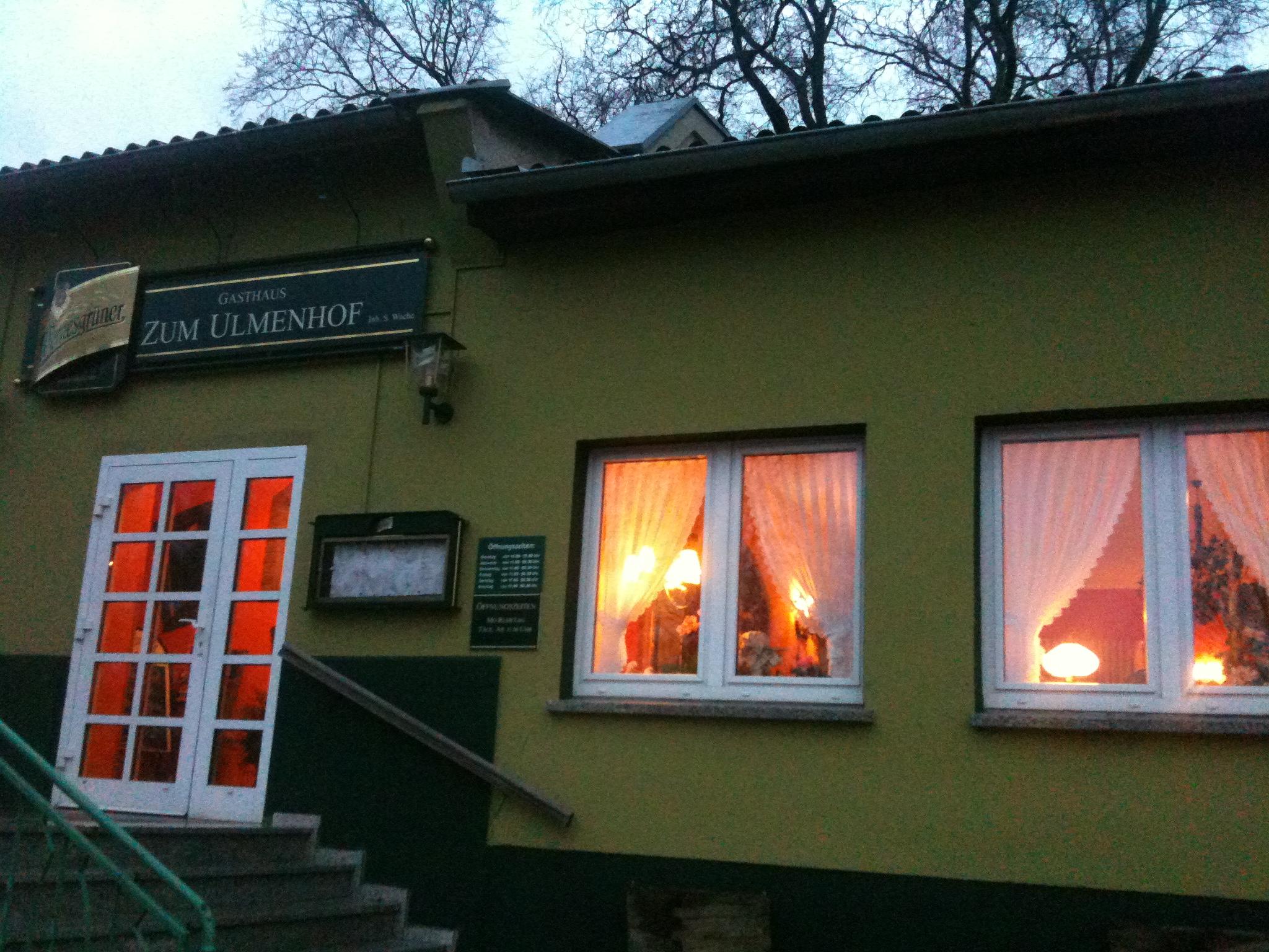 Zum-Ulmenhof-Diedersdorf