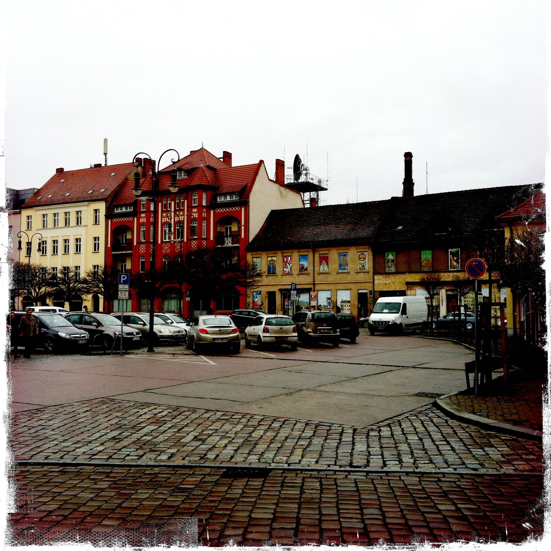 Single Brandenburg An Der Havel