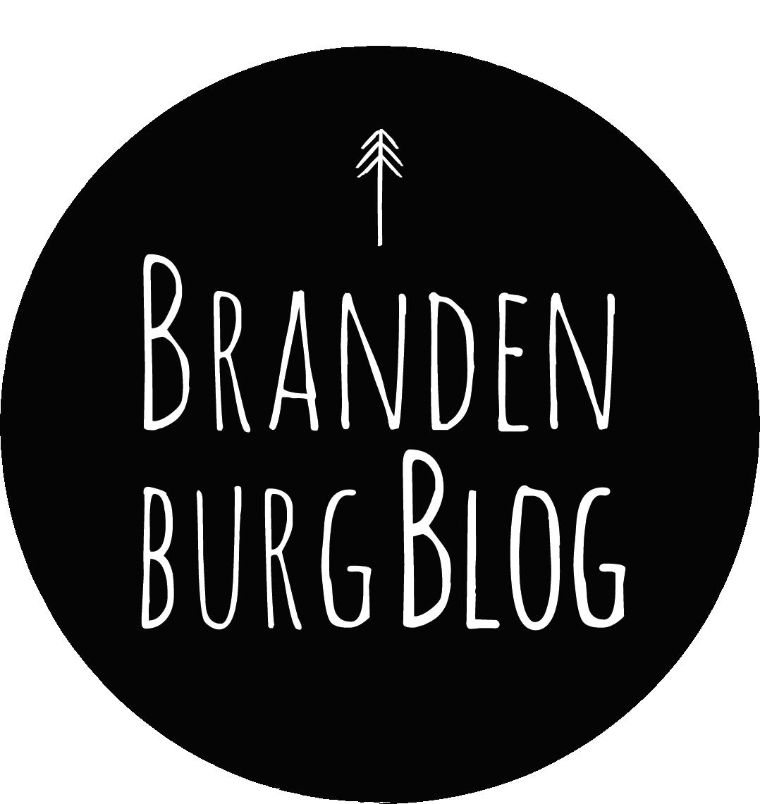 Brandenburg Blog